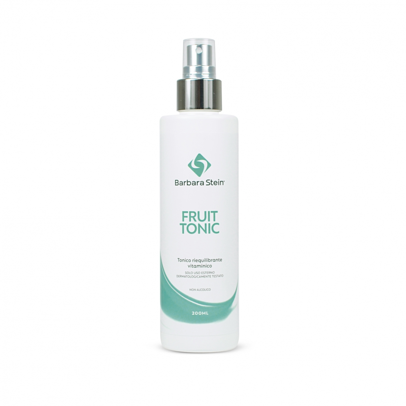 FRUIT TONIC (200 ml)