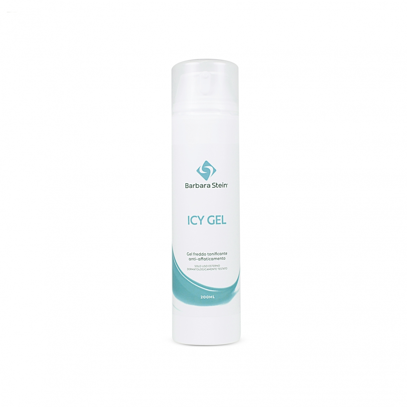 ICY GEL (200 ml)