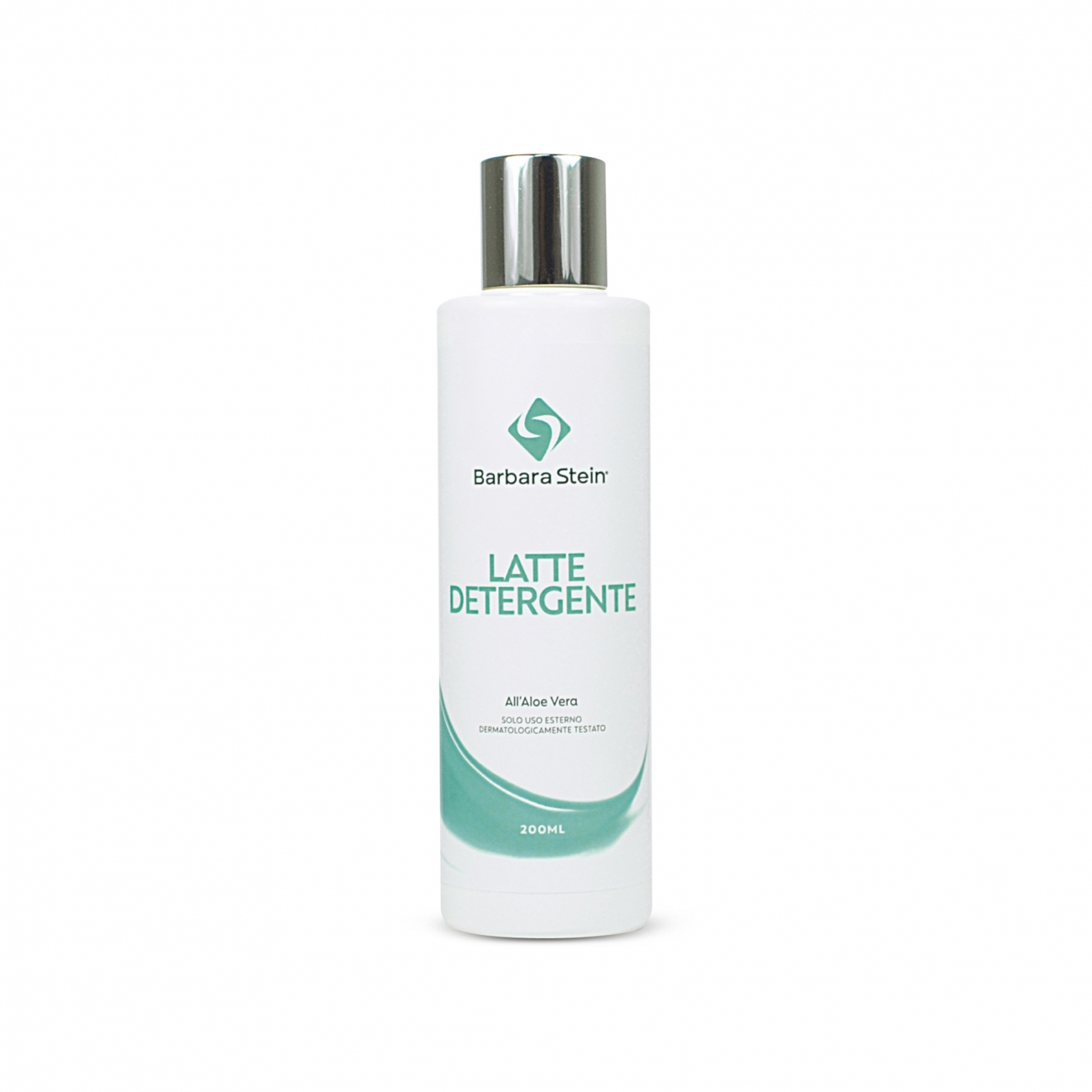 CLEANSING MILK (200 ml)