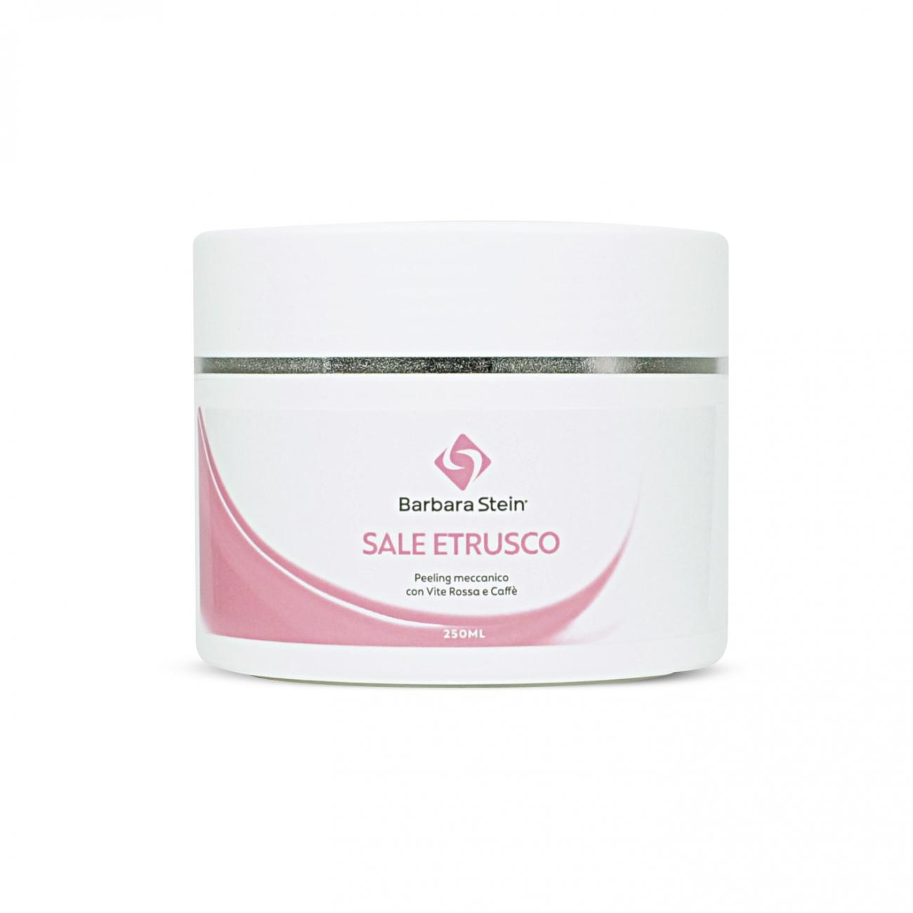 SALE ETRUSCO (250 ml)