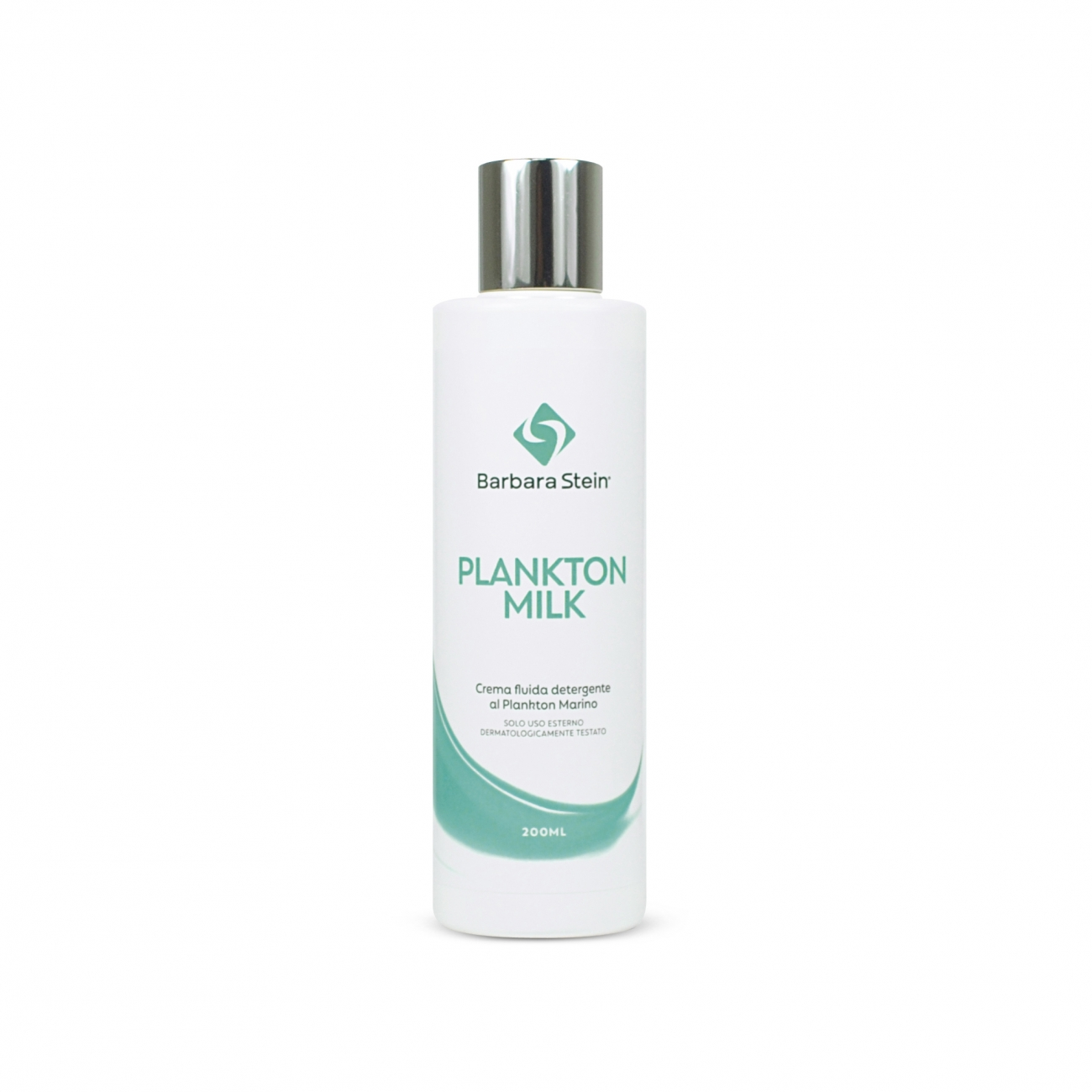 PLANKTON MILK (200 ml)