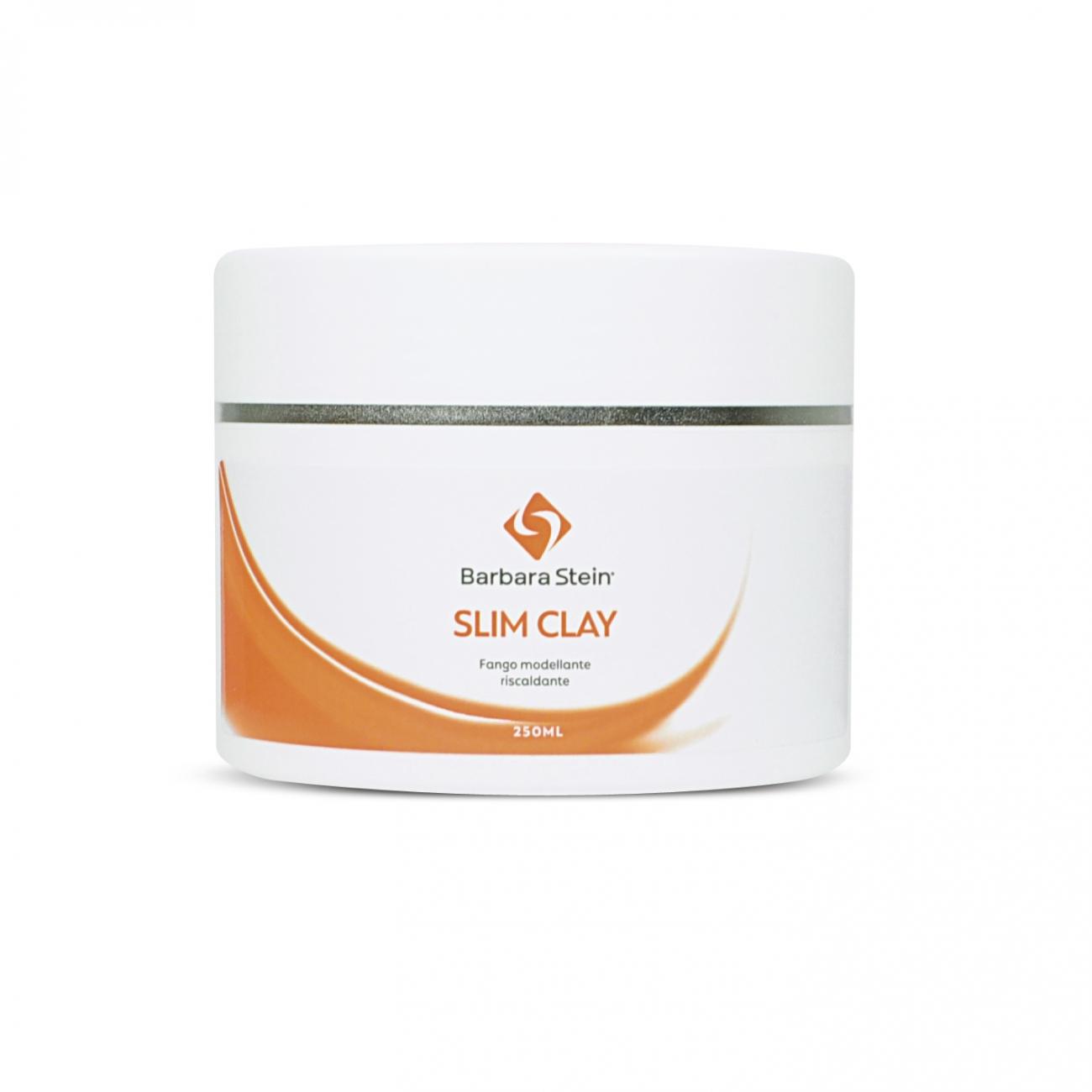 SLIM CLAY (250 ml)
